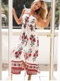 Better To Know Maxi Dress